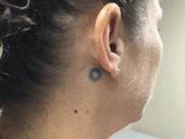 tattoo_03_01